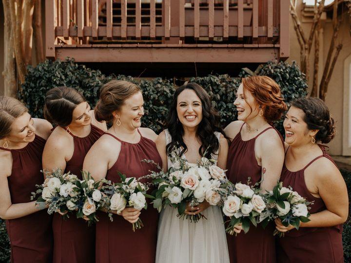 Tmx Bednorz Wedding 170 51 1971005 159058417657671 College Station, TX wedding photography
