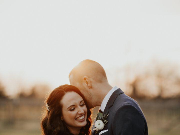 Tmx Bednorz Wedding 561 51 1971005 159058441182726 College Station, TX wedding photography