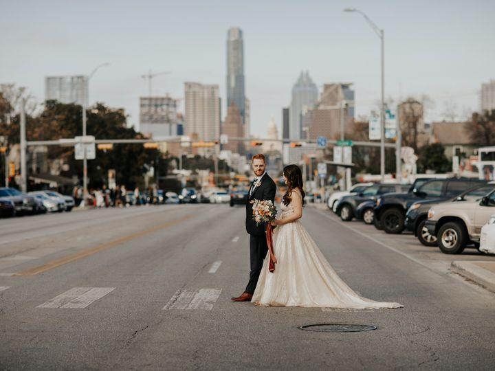 Tmx Dube Wedding 291 51 1971005 159058362188986 College Station, TX wedding photography