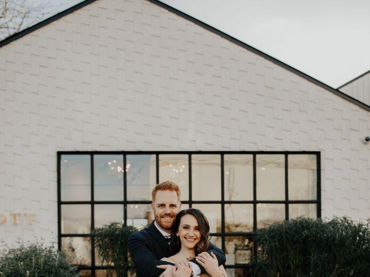 Tmx Dube Wedding 343 51 1971005 159058435722133 College Station, TX wedding photography