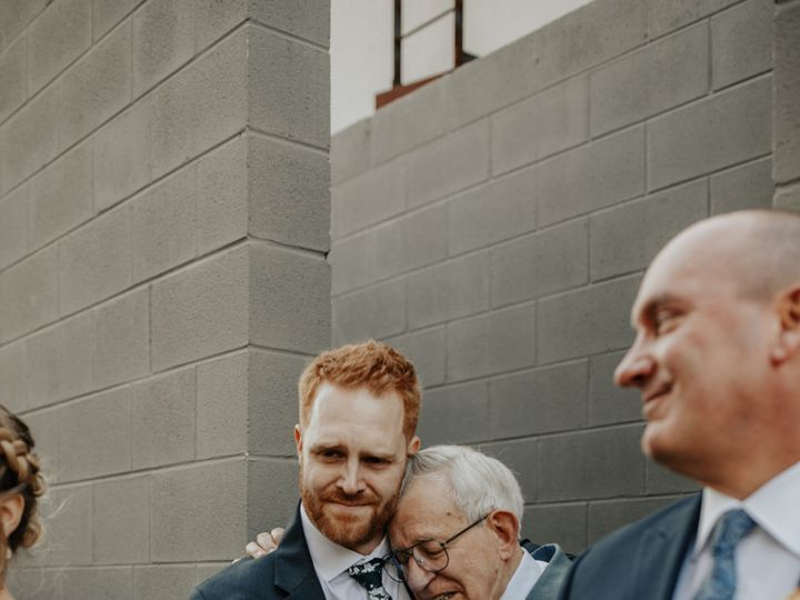 Tmx Dube Wedding 671 51 1971005 159058360551789 College Station, TX wedding photography