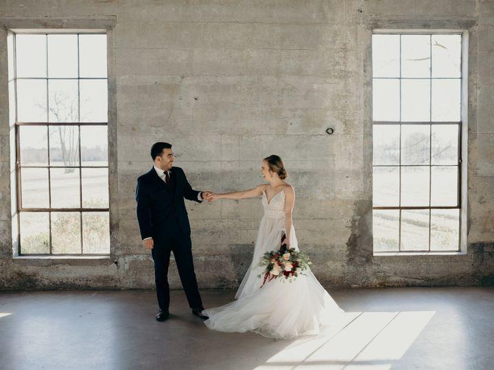 Tmx Garcia Wedding 343 51 1971005 159058550173882 College Station, TX wedding photography