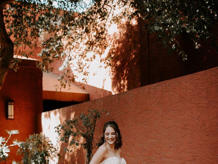 Tmx Ginsberg Wedding 470 51 1971005 159058527961992 College Station, TX wedding photography