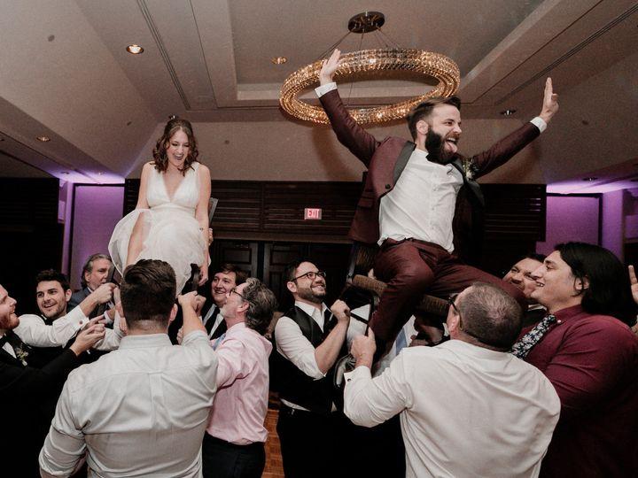 Tmx Ginsberg Wedding 975 51 1971005 159058539632052 College Station, TX wedding photography