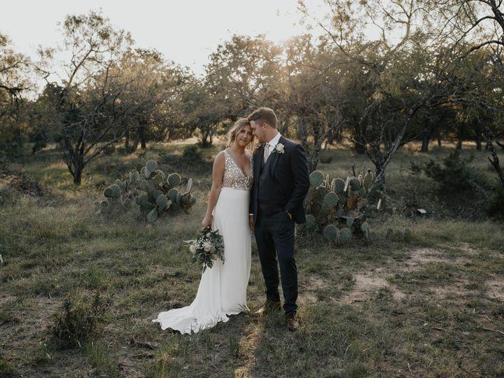Tmx Heidi Elyse 4 6 51 1971005 159058556531853 College Station, TX wedding photography