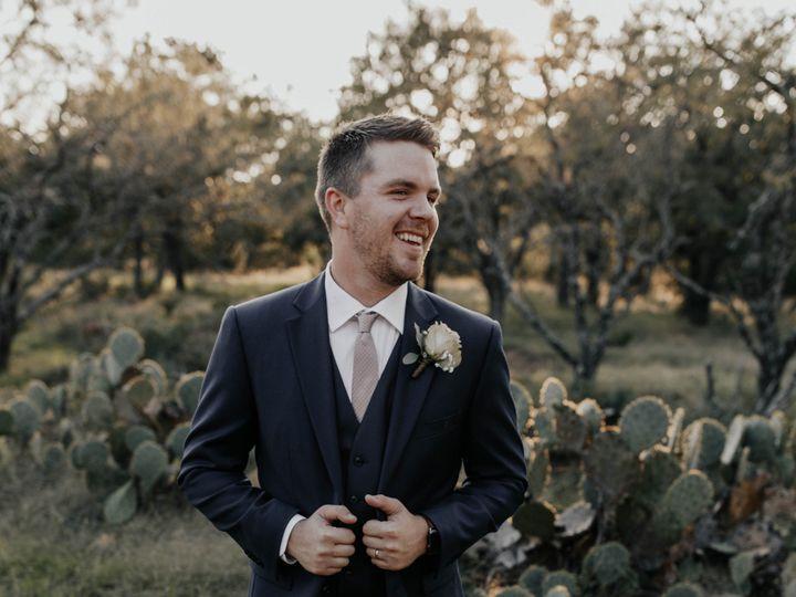 Tmx Heidi Elyse 5 4 51 1971005 159058557393054 College Station, TX wedding photography