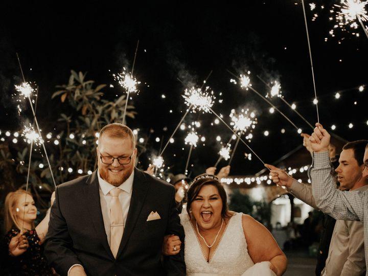 Tmx Hill Wedding 655 51 1971005 159058352041657 College Station, TX wedding photography