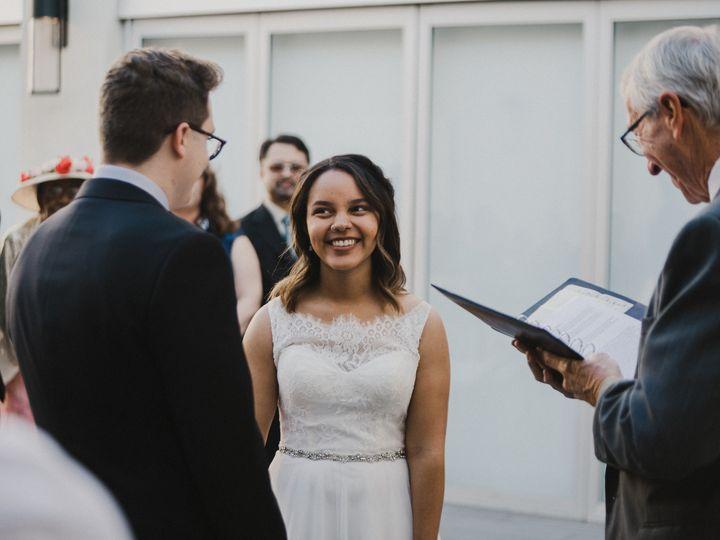 Tmx Jessicajake Wedding 202 51 1971005 159058564792359 College Station, TX wedding photography