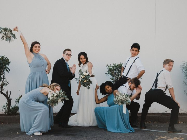 Tmx Jessicajake Wedding 316 51 1971005 159058565980483 College Station, TX wedding photography