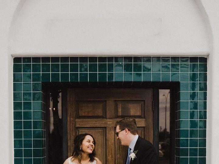 Tmx Jessicajake Wedding 703 51 1971005 159058572324099 College Station, TX wedding photography
