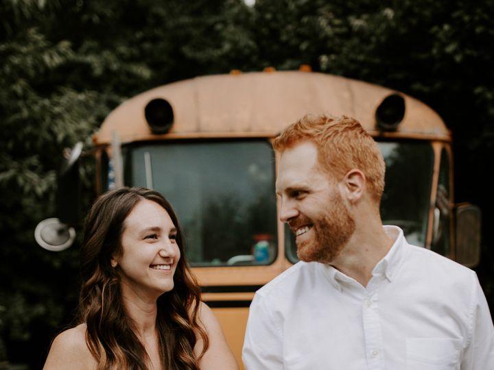 Tmx Justin Julia Engagements 84 51 1971005 159058579592336 College Station, TX wedding photography