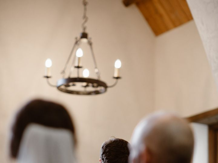 Tmx Mcpherson Wedding 161 51 1971005 159058609763175 College Station, TX wedding photography