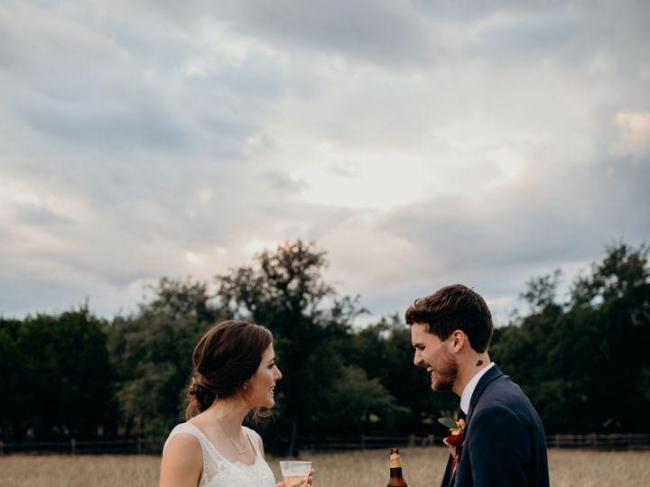 Tmx Mcpherson Wedding 335 51 1971005 159058601583214 College Station, TX wedding photography