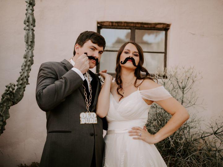 Tmx Monus Wedding 333 51 1971005 159058617345373 College Station, TX wedding photography
