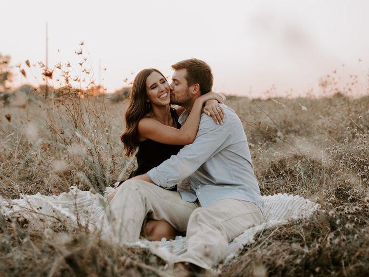 Tmx Nicole Jake Engagements 115 51 1971005 159058645240010 College Station, TX wedding photography