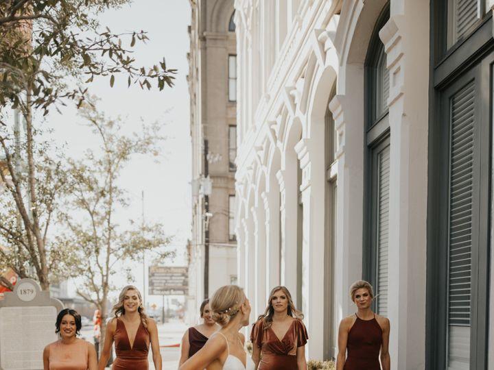 Tmx Slauson Wedding 164 51 1971005 159058700036329 College Station, TX wedding photography