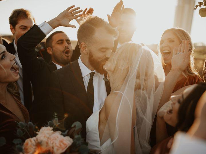Tmx Slauson Wedding 432 51 1971005 159058698889026 College Station, TX wedding photography