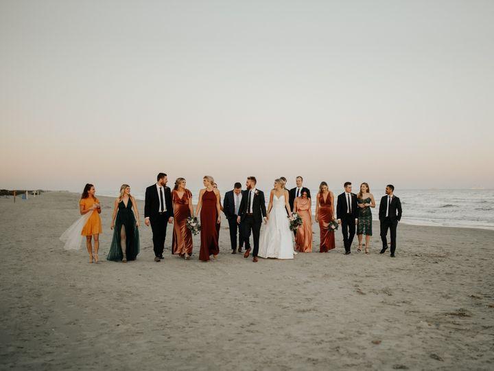 Tmx Slauson Wedding 552 51 1971005 159058706330956 College Station, TX wedding photography