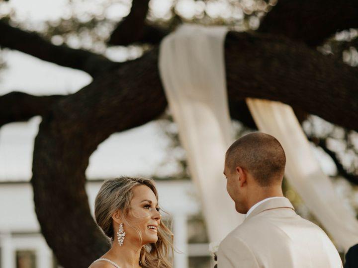 Tmx Tanner Ross Wedding 228 51 1971005 159058390069358 College Station, TX wedding photography