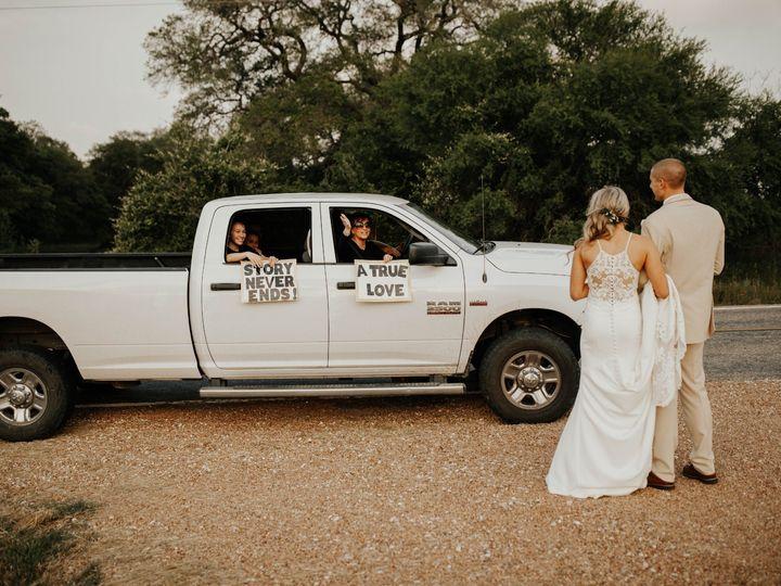 Tmx Tanner Ross Wedding 312 51 1971005 159058401775820 College Station, TX wedding photography