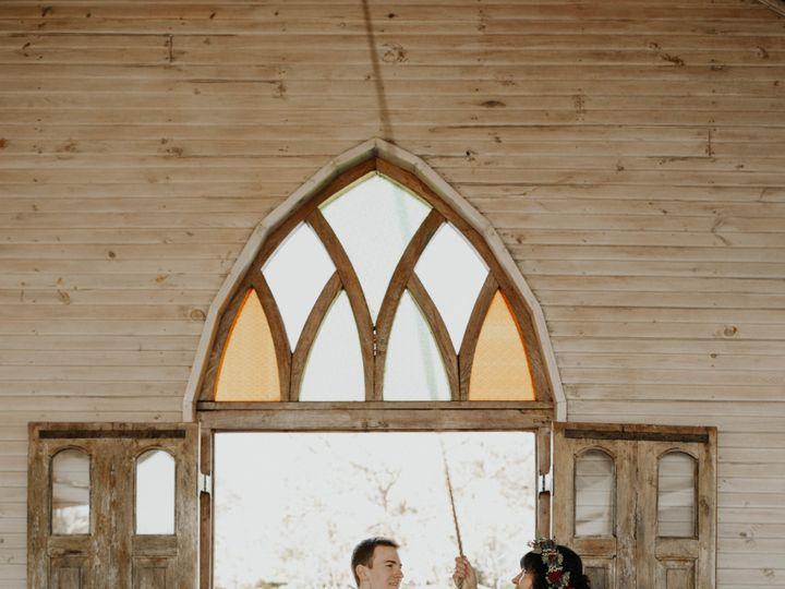 Tmx White Wedding 391 51 1971005 159058714351411 College Station, TX wedding photography