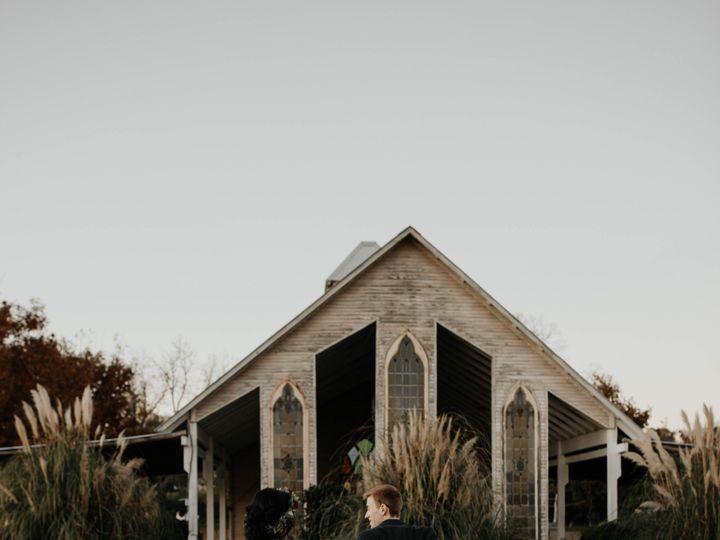 Tmx White Wedding 655 51 1971005 159058718665927 College Station, TX wedding photography