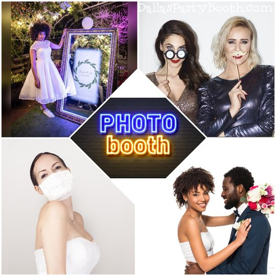 photoboothcollage2 51 1062005 160039137578367