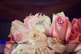Carolyn Rangel Photography