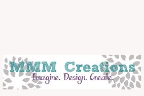 MMM Creations