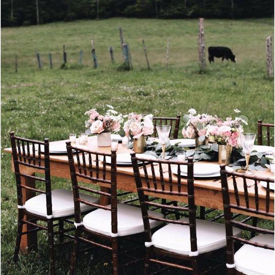 Small Kitchen Big Taste - Catering - North Haven, CT - WeddingWire