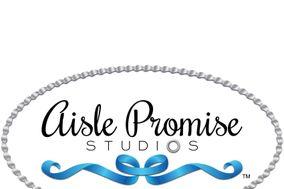 Aisle Promise Studios