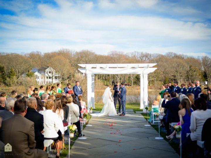 Tmx 1464023926499 Yellow House Images 3 51 63005 East Setauket, NY wedding venue