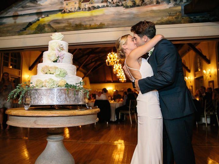 Tmx 1464025273596 Ruby Star Photography 38 51 63005 East Setauket, NY wedding venue