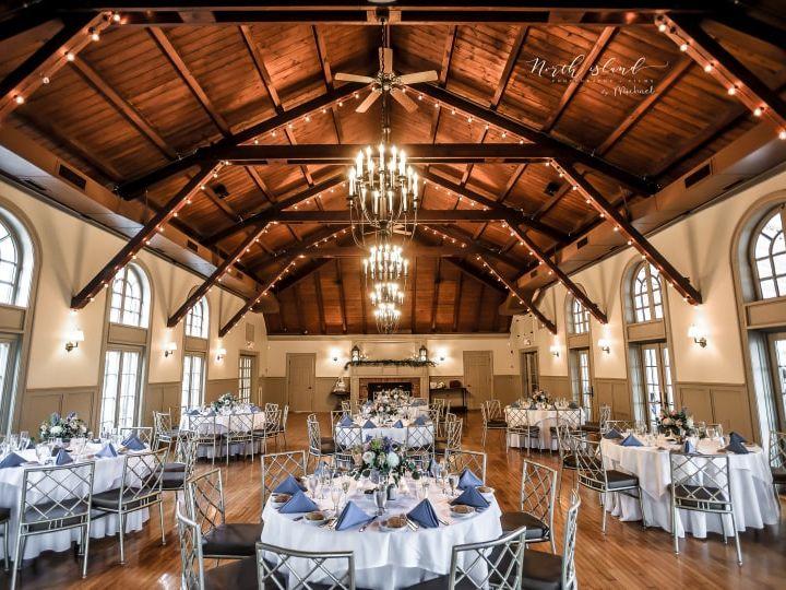Tmx 1527467231 D3164a0c513aae25 North Island Photo 009 51 63005 East Setauket, NY wedding venue