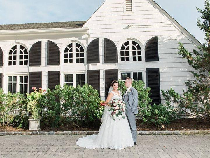 Tmx 40561789 10156670823427265 6328251706379337728 N 51 63005 51 63005 East Setauket, NY wedding venue