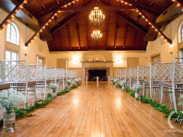 Tmx Ceremony Pic 2 51 63005 51 63005 East Setauket, NY wedding venue