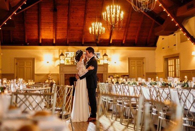 Tmx Passarelle 9 14 18 51 63005 51 63005 East Setauket, NY wedding venue