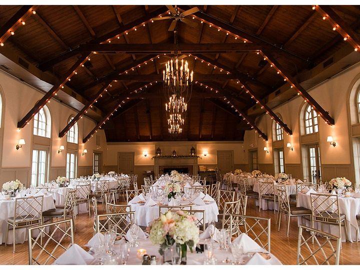 Tmx The Old Field Club Image 51 63005 East Setauket, NY wedding venue