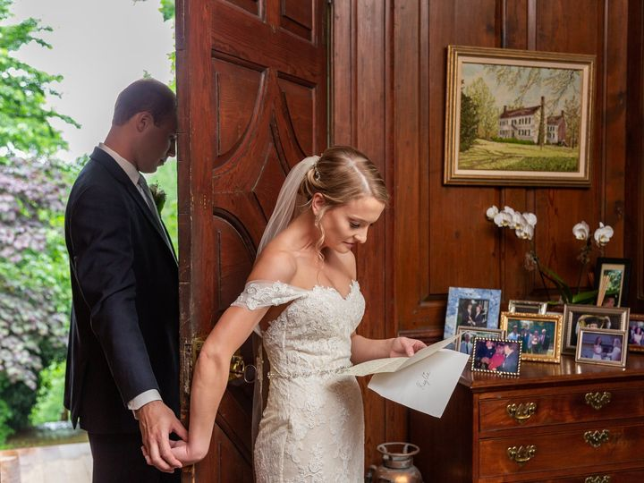 Tmx 64868321 10205830372595203 2092333716708786176 O 51 1983005 160184927180697 Richmond, VA wedding planner