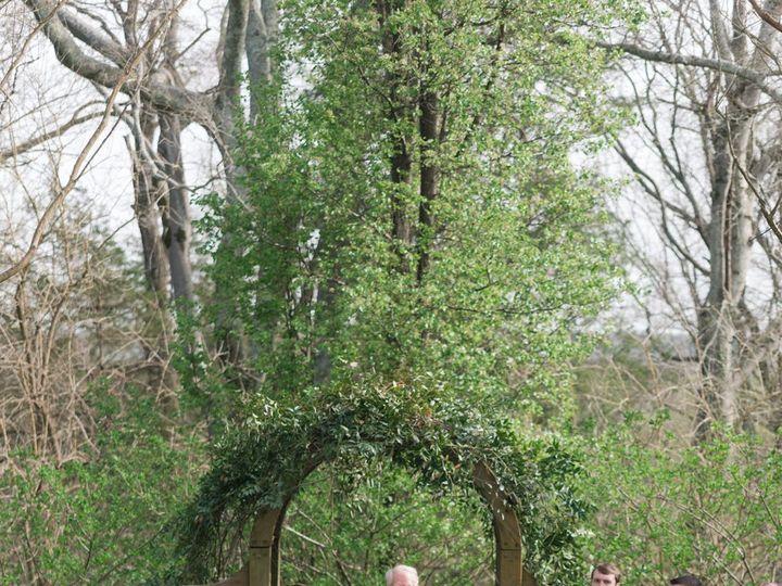 Tmx Jamie Josh Tuckahoe Plantation 4 14 18 Emily Headshots Quirk 0022 51 1983005 160184913614637 Richmond, VA wedding planner