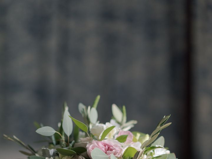 Tmx Jamie Josh Tuckahoe Plantation 4 14 18 Emily Headshots Quirk 0024 51 1983005 160184920036217 Richmond, VA wedding planner