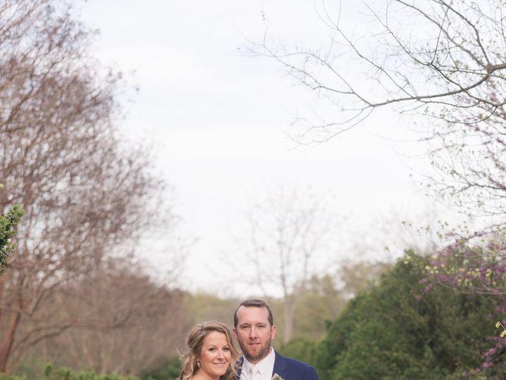 Tmx Jamie Josh Tuckahoe Plantation 4 14 18 Emily Headshots Quirk 0154 51 1983005 160184915618951 Richmond, VA wedding planner