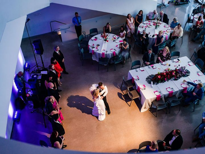 Tmx Melissaanderikwedding 124 51 1983005 160185185371429 Richmond, VA wedding planner