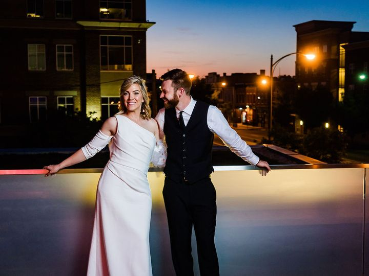 Tmx Melissaanderikwedding 179 51 1983005 160185189024437 Richmond, VA wedding planner