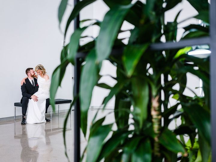 Tmx Melissaanderikwedding 39 51 1983005 160185172192421 Richmond, VA wedding planner