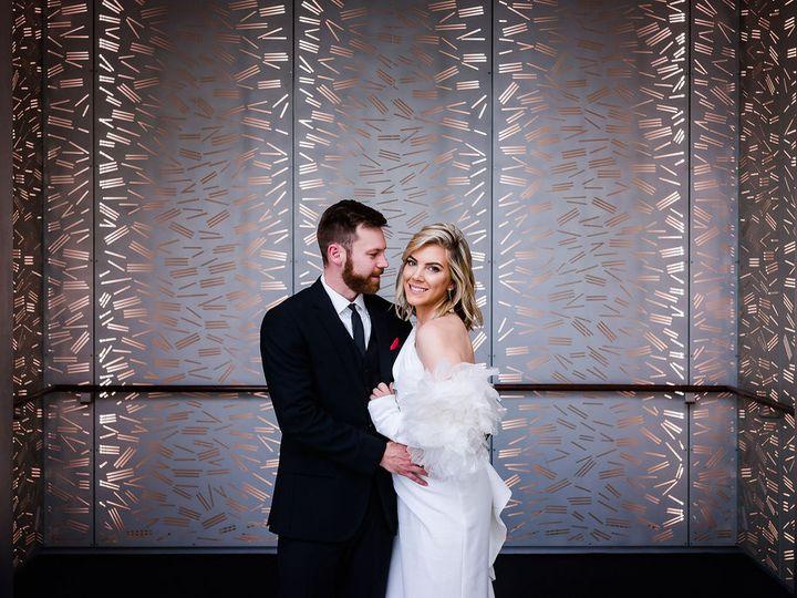 Tmx Melissaanderikwedding 47 51 1983005 160185173898720 Richmond, VA wedding planner