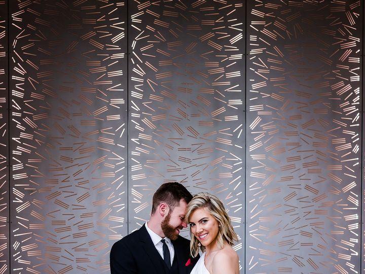 Tmx Melissaanderikwedding 49 51 1983005 160185174857955 Richmond, VA wedding planner