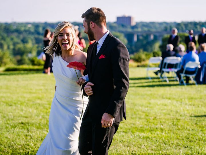 Tmx Melissaanderikwedding 83 51 1983005 160185179878618 Richmond, VA wedding planner