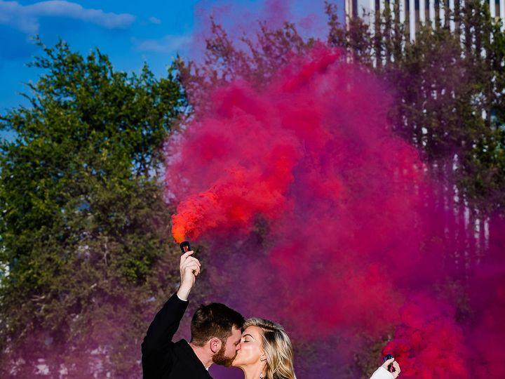 Tmx Melissaanderikwedding 97 51 1983005 160185181630473 Richmond, VA wedding planner