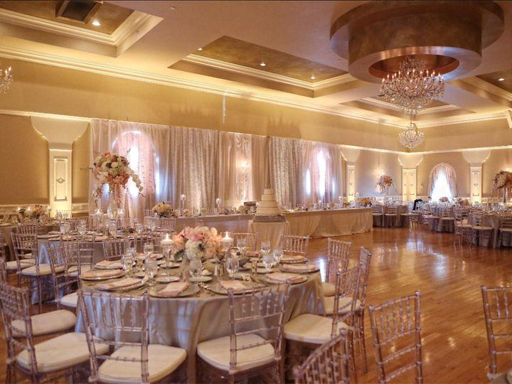 Tmx 1484344639557 Screen Shot 2017 01 13 At 4.47.23 Pm New Bedford wedding venue